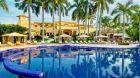 See more information about Casa Velas Hotel Puerto Vallarta Outdoor pool terrace