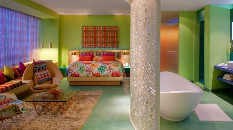 Symphony Style Hotel Kuwait - Salmiya, Kuwait