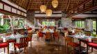 Dining Grand Velas Riviera Maya