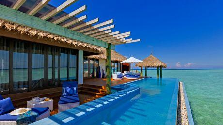 Velassaru Maldives - Velassaru, Maldives