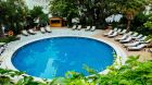 Tivoli  Avenida  Liberdade exterior pool