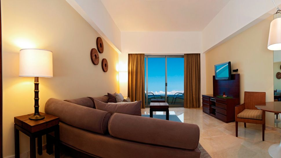 Live Aqua Rooms Collection Live Aqua Beach Resort Cancun Cancun Quintana Roo