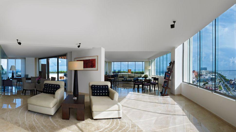live aqua beach resort cancun cancun quintana roo