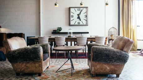 Palihouse West Hollywood - West Hollywood, United States