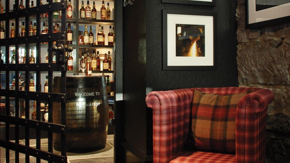 malmaison aberdeen scotland united kingdom. Black Bedroom Furniture Sets. Home Design Ideas