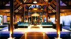 SALA Samui Welcome Lobby