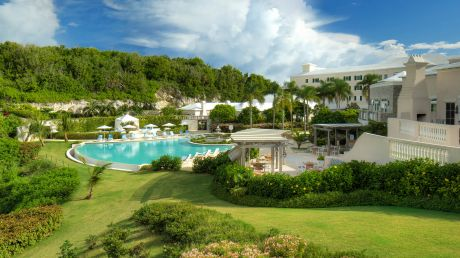 Rosewood Tucker's Point - Hamilton, Bermuda