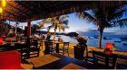 Deck  Restaurant