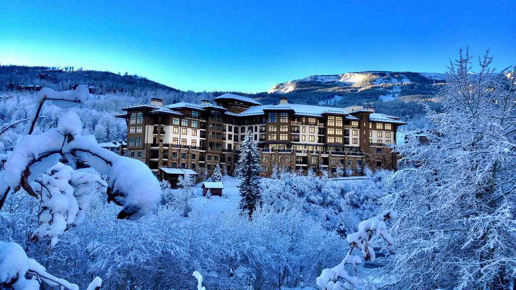Viceroy Snowmass - Aspen, United States