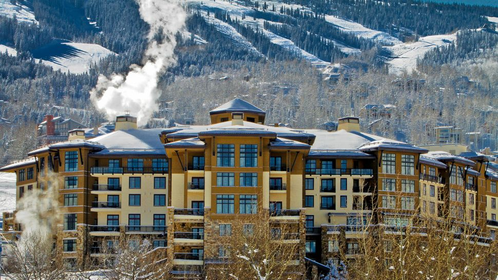 Viceroy Snowmass — Aspen, United States