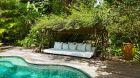 Uxua  Casa  Hotel pool