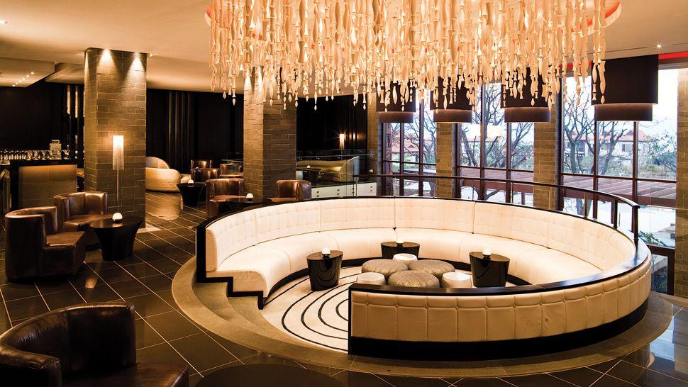 Fairmont Zimbali Resort — Zimbali, South Africa