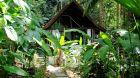 Oxygen  Jungle  Villas  Costa  Rica  Jungle  Villa