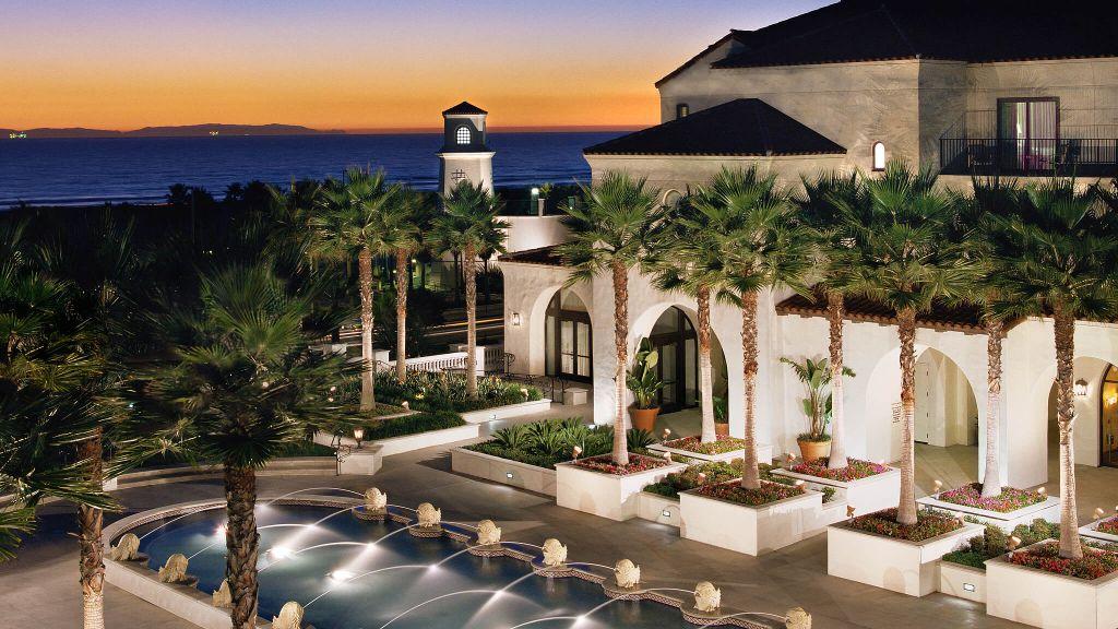 Greater Los Angeles Huntington Beach Save To My Favorites List Signature Shot Fv