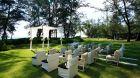 SALA Phuket Garden Wedding