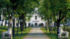 See more information about c/o Häringe Palace hotel exterior
