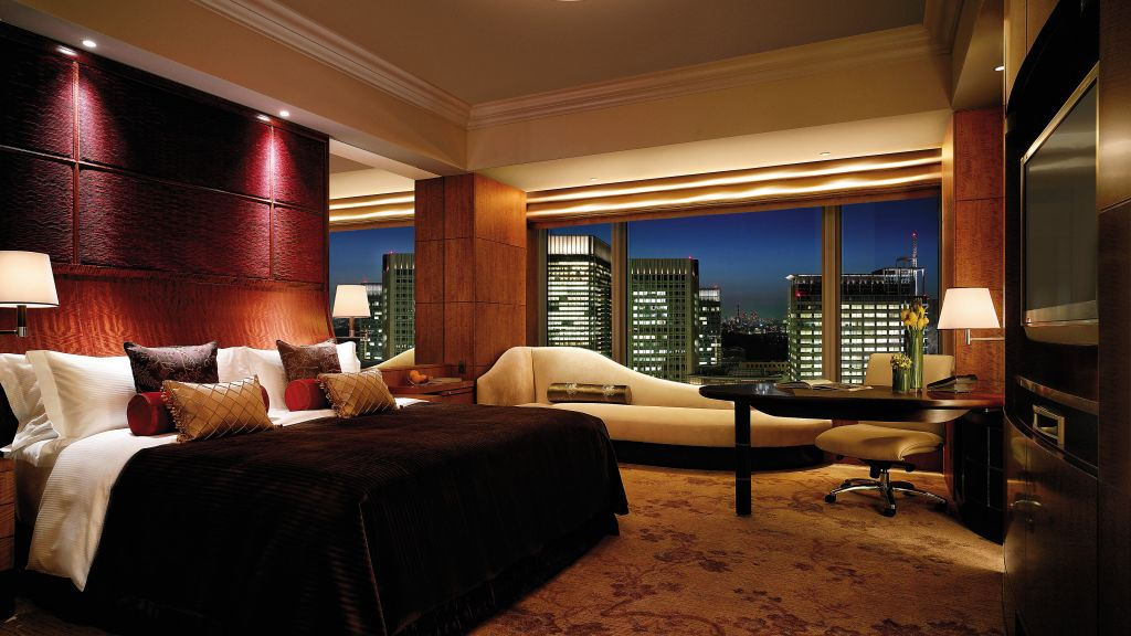 Boutique hotels luxury and design hotels worldwide autos for Boutique hotels worldwide