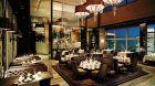 Italian Restaurant Piacere