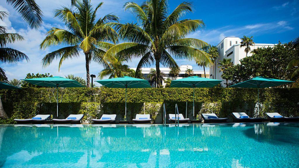 tideline ocean resort spa palm beach a kimpton hotel florida united states. Black Bedroom Furniture Sets. Home Design Ideas