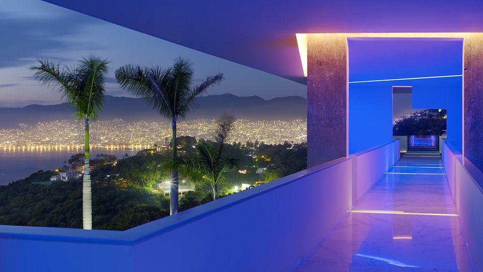 Encanto Acapulco — Acapulco, Mexico