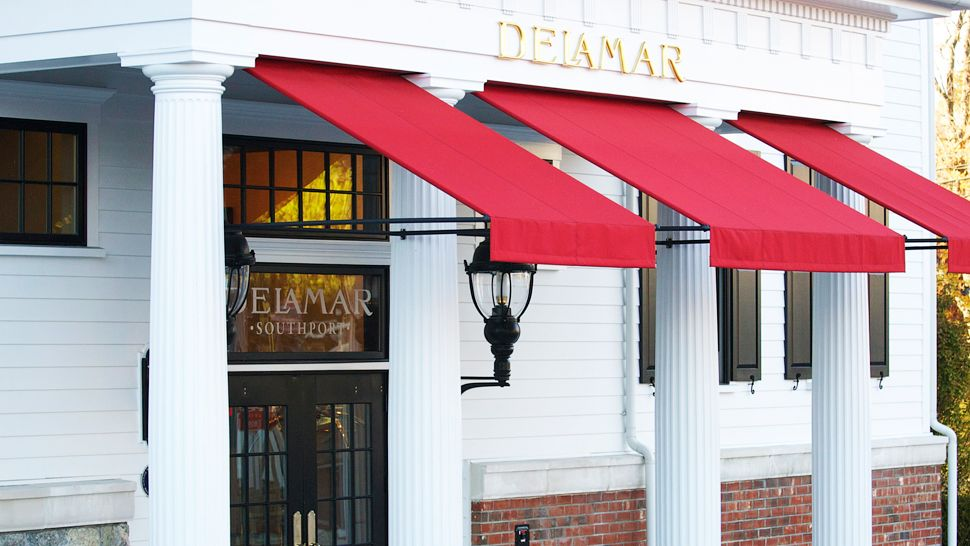 Delamar Southport — Southport, United States