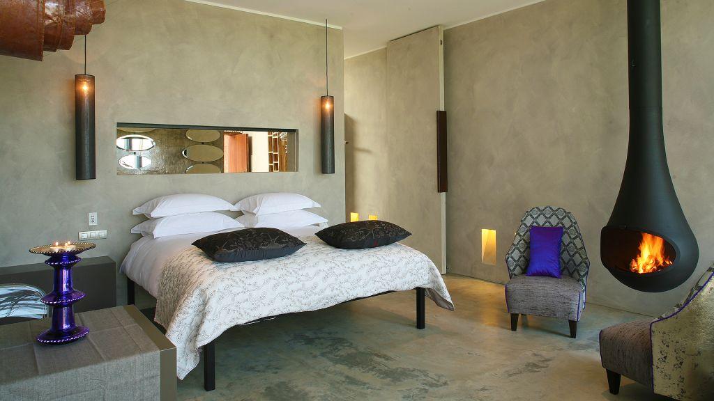 Areias Seixo Hotel : Areias do seixo póvoa de penafirme torres vedras