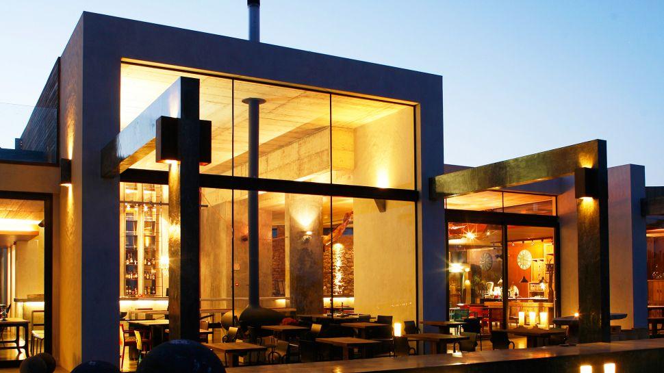 areias do seixo torres vedras portugal. Black Bedroom Furniture Sets. Home Design Ideas