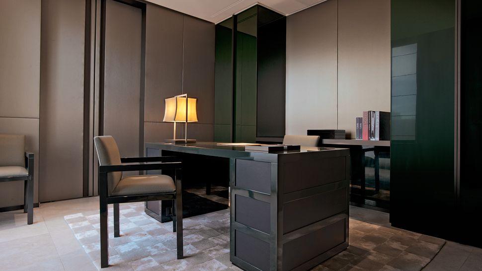 Armani Hotel Milano Lombardy Italy
