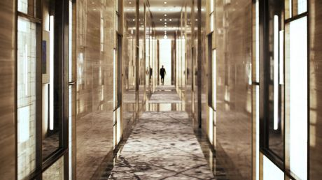 Park Hyatt New York - New York City, United States
