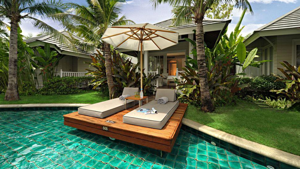 Rest Detail Hotel Hua Hin - Hua Hin, Thailand