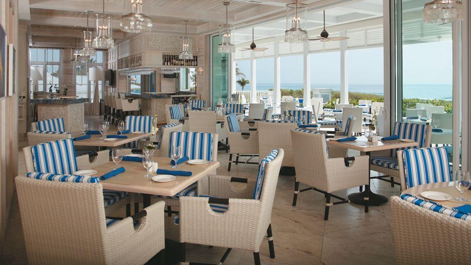 The Seagate Hotel & Spa — Delray Beach, United States