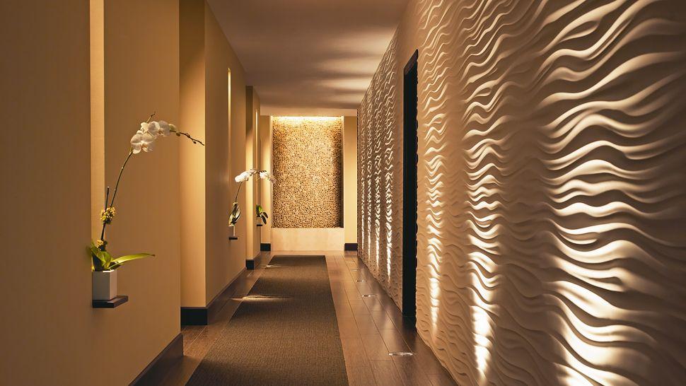 The seagate hotel spa florida united states for Hotel design spa