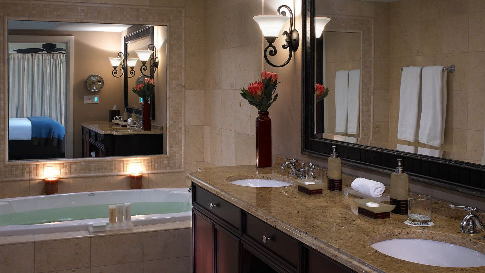 Bathroom Fixtures Vero Beach european kitchen and bath vero beach fl - themoatgroupcriterion