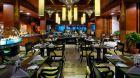 Manfeilong Restaurant