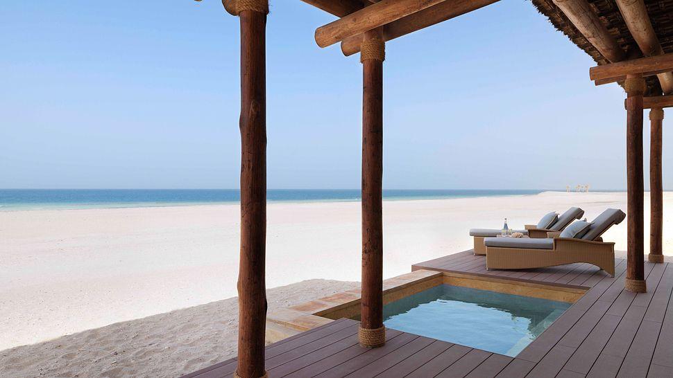 Ikea Yas Island Opening Hours ~ Sir Bani Yas Island Al Yamm Villa Resort , Sir Bani Yas Island