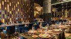 Dining Grand Velas Riviera Nayarit