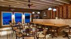 D Hotel Maris The Breeze Restaurant Bar