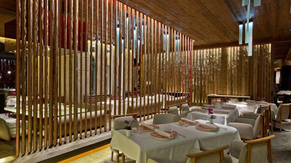 Alpina gstaad bern switzerland for Design hotel bern