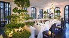 La Maison 1888  Restaurant