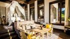 Sun Peninsula  Residence  Villa  Master  Bedroom