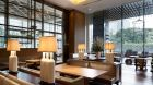 Palace Hotel Tokyo Grand Kitchen