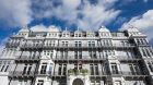 See more information about The Ampersand Hotel Ampersand Hotel