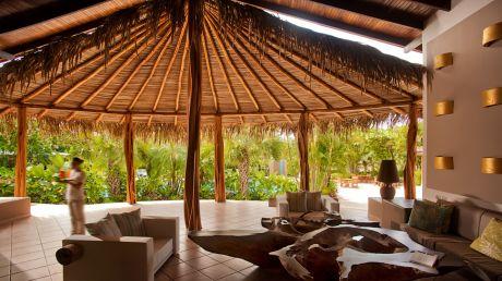 Cala Luna Boutique Hotel & Villas - Tamarindo, Costa Rica