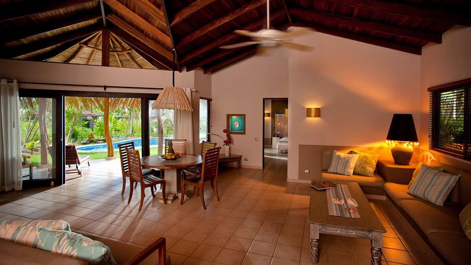 Cala Luna Boutique Hotel Villas