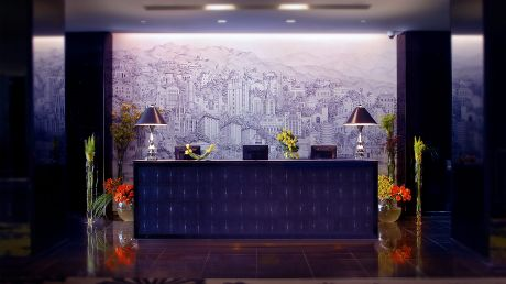 Sofitel Los Angeles at Beverly Hills - Beverly Hills, United States