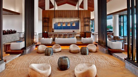 Andaz Maui at Wailea Resort - Wailea, United States