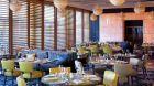 Boca Beach Restaurant