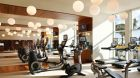 Boca Beach Club gym