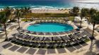 See more information about Boca Beach Club, A Waldorf Astoria Resort