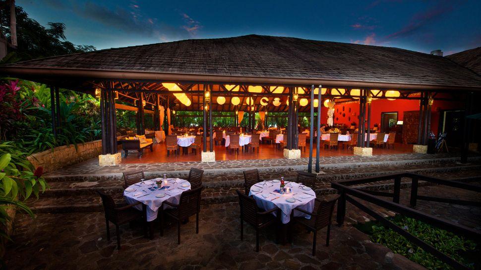 Nayara Hotel Spa Gardens Alajuela Costa Rica